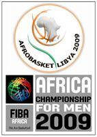 Centrafrique - Basket : Large domination des Fauves de Bas Oubangui sur les Léopards de la RD Congo