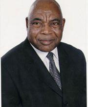 """Le peuple Centrafricain a horreur de sortir d'un chaos pour entrer dans un autre chaos """" Olivier Gabirault - Juillet 2004"""
