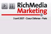 RichMedia Marketing