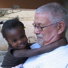 Dernier article depuis Haïti