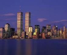 11 septembre 2001 : le mythe refondateur de l'impérialisme américain