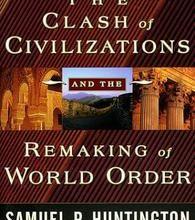 qu'en est-il du Choc des Civilisations ?