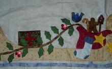 friends for christmas de Lynette Anderson partie 5