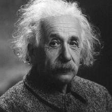 Qu'a vraiment dit Einstein sur les abeilles?