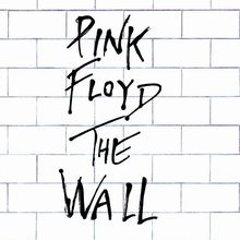"Pink Floyd, ""Another brick in the wall"""