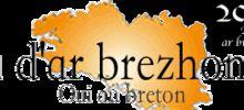 """""""Oui au Breton !"""" vendredi 26 septembre à Lorient"""