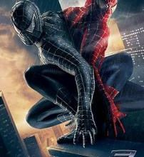 Spiderman 3 de Sam Raimi