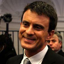 Valls à l'Intérieur, 2005-2012, un sale goût de déjà-vu !