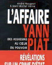 Yann Piat
