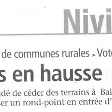Tractage Oise (10)