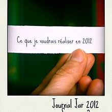 journal jar 2012 3