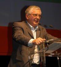 Communiqué A propos d'un article de l'Indépendant sur Gérard Schivardi