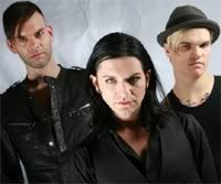 News 24/03/2010 : Placebo, interviews en vrac
