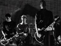 News 02/12/2009 : Bright Lights, date de sortie et Placebo en live sur iTunes