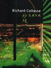 Saya / Richard Collasse