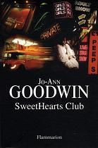 SweetHearts Club / Jo-Ann Goodwin