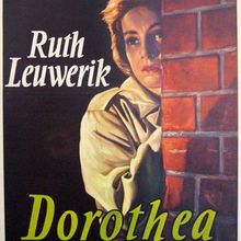 5 Sept.-Raretés, Curiosités-0h10-Dorothea Angermann