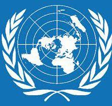 Rwandan generals accused of war crimes in UN employ