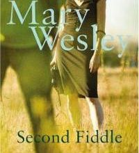 Second Fiddle (La mansarde de Mrs K) - Mary Wesley