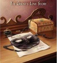 Letters to Erik - The Ghost's love story - An Wallace