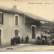 Grolejeac