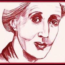 Orlando - Virginia Woolf partie1
