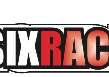 Sport Six Racing revient !