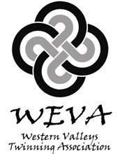 Lettre de WEVA - Newsletter to members, Novembre 2010