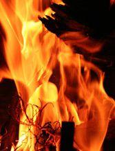De plus en plus chaud!...