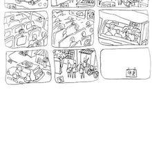 Au Japon-A (p.14)