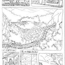 Au Japon-A (p.37, 38)