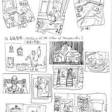 Au Japon-A (p.41, 42)