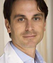 Nouveauté anti-âge : Zelens, haute protection et anti-oxydants