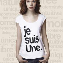 Nouvelle marque de maquillage naturel : Une Natural Beauty, par Bourjois et Christophe Durand