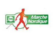 RDV Marche Nordique du Samedi 20 Décembre