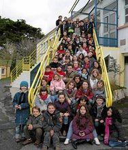 Le bon bol d'iode des écoliers d'Ille-et-Vilaine OF du 13/02/09