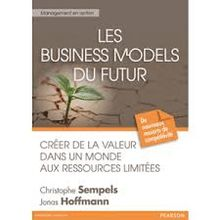 Business Plan : Quel sens d'avenir lui donner ?