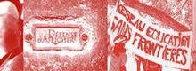 Site syndical de lutte contre le fascisme : tout sur Kemi Seba