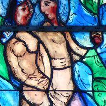 Culpabilité, Bible et société (juin 2009)