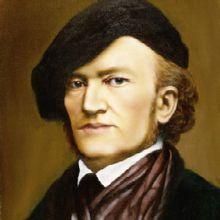 Nietzsche et Wagner (2)