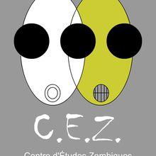 le C.E.Z. s'offre un logo