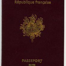 Passeport Biomètrique : quels moyens pour les communes ?