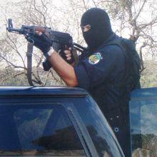 Oran : La criminalité ronge toujours la société