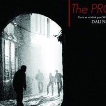 Le projet, un film à voir et à revoir