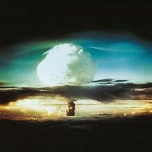 Indemnisation des victimes des essais nucléaires français