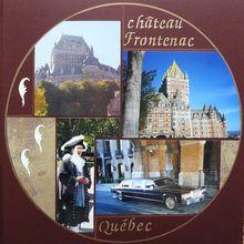Canada:à Québec