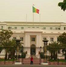 ELECTIONS DE 2012 : BENNOO NE SAURAIT ÊTRE UN TREMPLIN POUR DES POLITICIENS REFORMISTES!