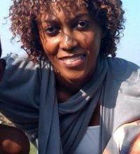 Vénale, l'ex-nounou rwandaise de Michael Jackson s'acharne sur la dépouille mortelle de son patron