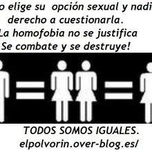 """Gobierno de Jalisco paga """"terapia para curar gays"""""""