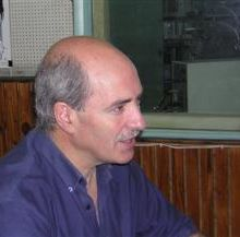 URUGUAY - MOVIMIENTO 26 DE MARZO - AUDICIÓN 28/06/2013